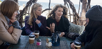 Big Little Lies : date et photos pour la saison 2